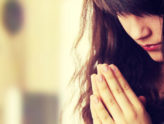 Tips for Healthy Prayer Life